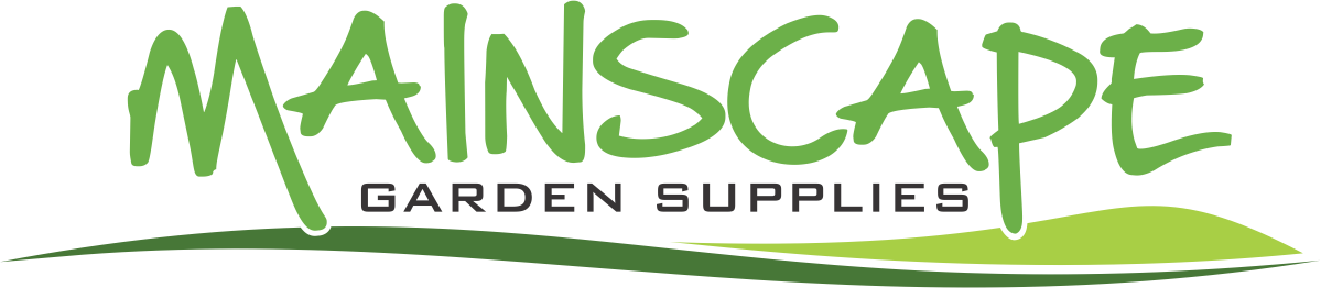 cropped mainscape garden logo
